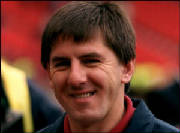 peterbeardsley.jpg